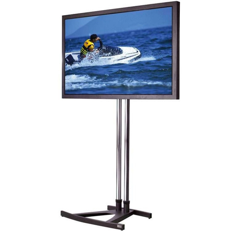 "55"" Flatscreen with Stand"