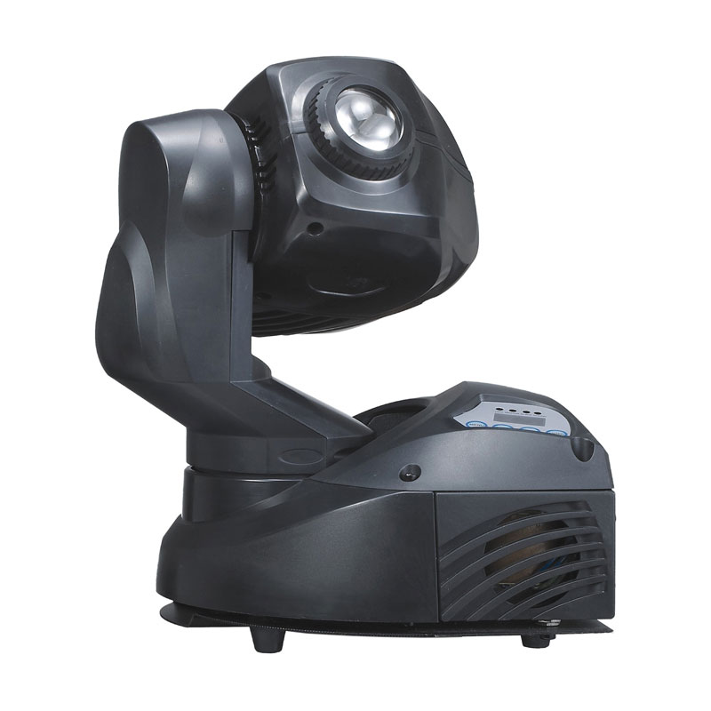 iMove 200SR moving light