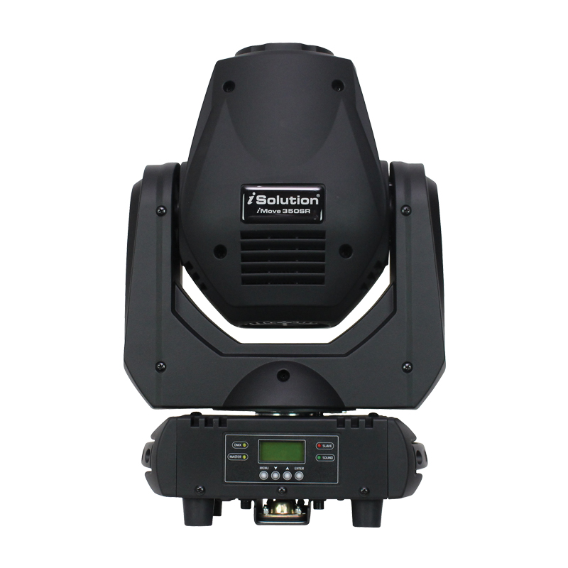 iMove 350SR Moving Light