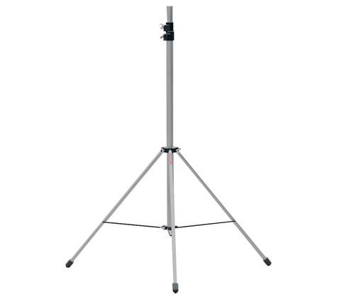 Powerdrive Lighting Stand
